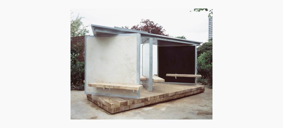 gimme-shelter_0001_Vector Smart Object