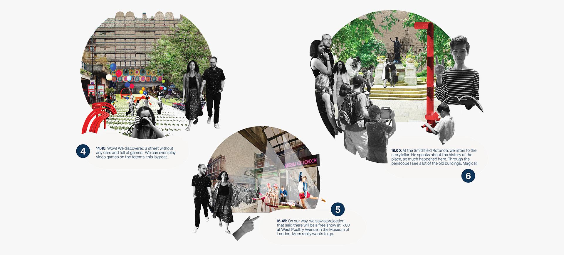 culture-mile-project-image-7